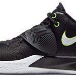 Zapatillas de baloncesto de hombre kyrie flytrap iii nike