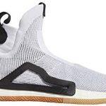 Zapatillas de baloncesto de hombre n3xt l3v3l adidas