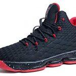 Zapatillas baloncesto hombre outlet