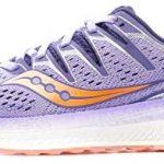 Zapatillas baloncesto mujer sprinter