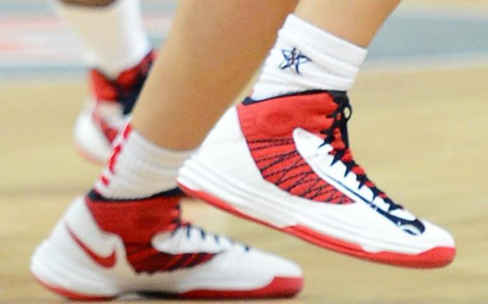 mejores-zapatillas-baloncesto-mujer