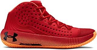 zapatillas-baloncesto-bases