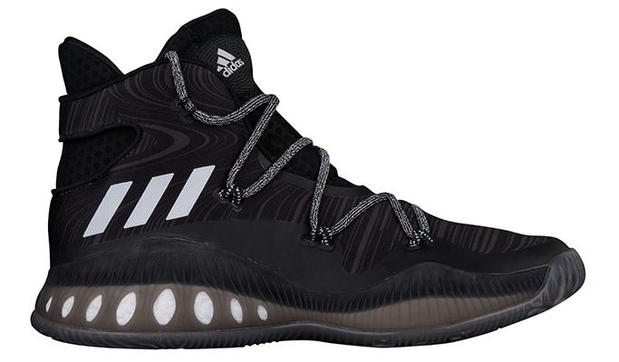 zapatillas-baloncesto-con-camara-de-aire
