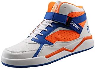 zapatillas-baloncesto-para-calle