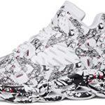 Zapatillas de baloncesto para correr