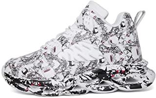 zapatillas-baloncesto-para-correr