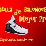 zapatilla-baloncesto-mejor-precio-y-calidad