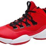 zapatillas-baloncesto-outdoor