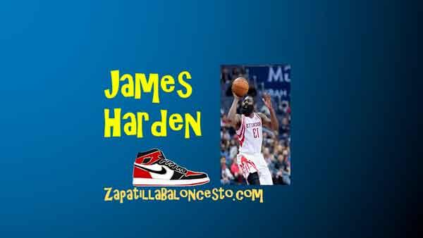 zapatilllas-baloncesto-james-harden