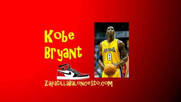 zapatilllas-baloncesto-kobe-bryant