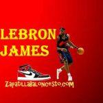 zapatilllas-baloncesto-lebron-james