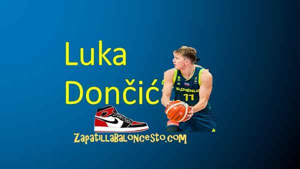 zapatilllas-baloncesto-luca-doncic