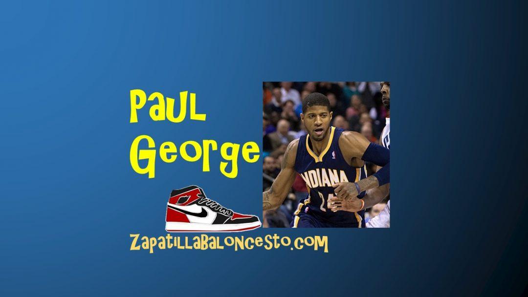zapatilllas-baloncesto-paul-george