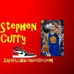 zapatilllas-baloncesto-stephen-curry