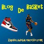 blog-de-basket