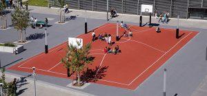 cancha-de-baloncesto-3d-munich