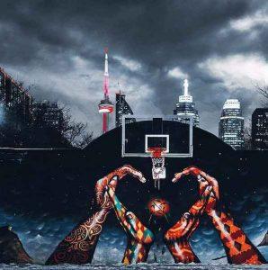 cancha-de-baloncesto-David-Crombie-Park-