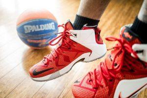 lebron-james-zapatillas-baloncesto