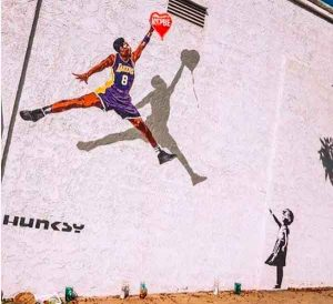 mural-de-grafiti-kobe-bryant-What-You-See-Is-What-You-Get